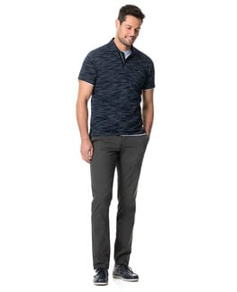 Guildford Sports Fit Polo /Navy XS, NAVY, hi-res