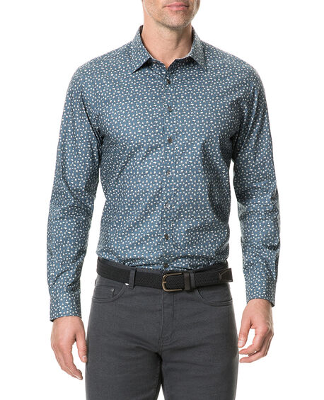 Montcalm Sports Fit Shirt, , hi-res