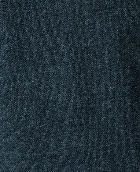Long Sleeve Gunn Polo, DEEP FOREST, hi-res
