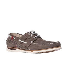 Allandale Shoe/Ash 41, ASH, hi-res