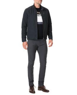 Armitage Jacket/Bluestone ME, BLUESTONE, hi-res