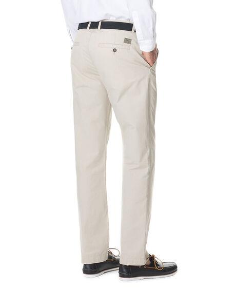 Gladstone Classic Pant, NATURAL, hi-res