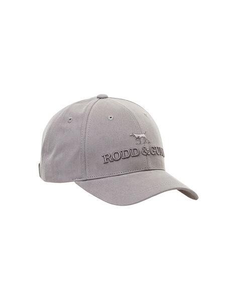 Coronation Drive Cap, ROCK, hi-res