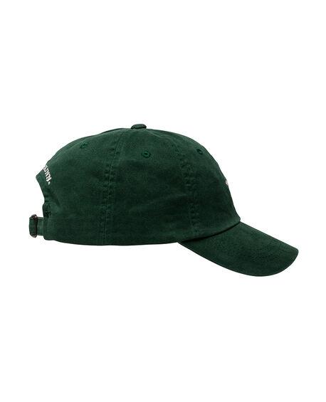 Gunn Cap, PINE, hi-res