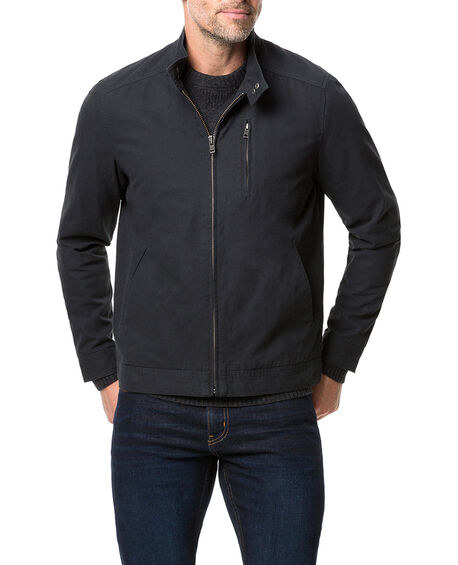Armitage Jacket, NAVY, hi-res