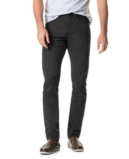 Neilson Straight Pant, COAL, hi-res