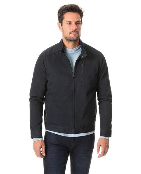 Armitage Jacket, NAVY, hi-res