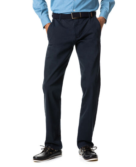 Fenwick Custom Pant, , hi-res