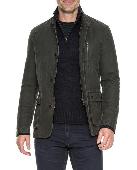 Blackmount Jacket, , hi-res