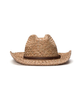 Men s Hats Online  b29ad3664539