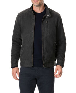 The Jack Reacher Jacket/Bracken XS, BRACKEN, hi-res