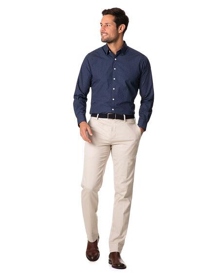 Violo Sports Fit Shirt, INK, hi-res