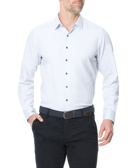 Seaview Sports Fit Shirt, , hi-res