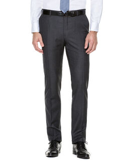 Suffolk Slim Fit Pant/Coal 30, COAL, hi-res