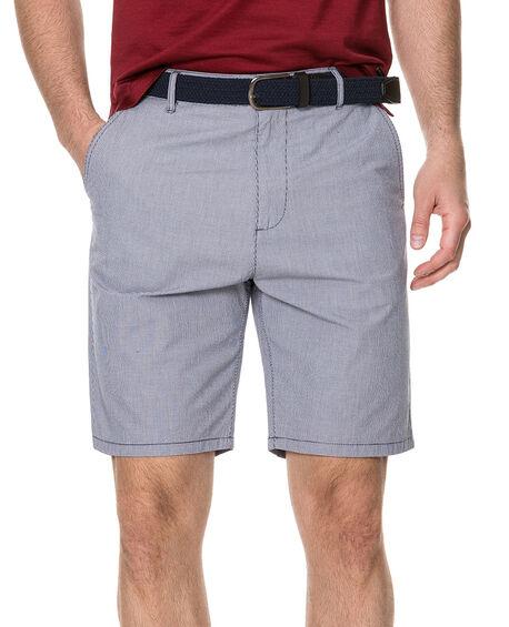 Flaxton Slim Fit Short, , hi-res