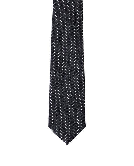 Bounty Street Tie, MIDNIGHT, hi-res