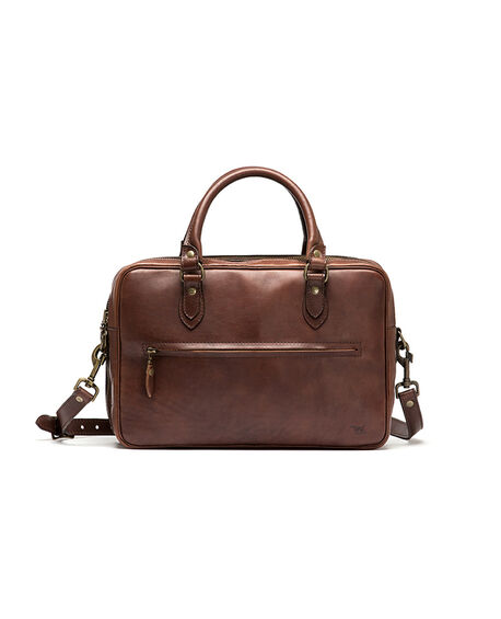 Britomart Laptop Bag, , hi-res