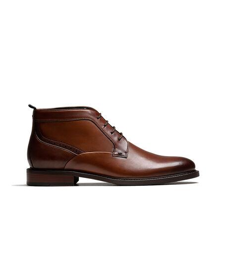 Stout Street Boot, , hi-res