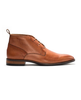 Wellington Street Boot/Tan 41, TAN, hi-res