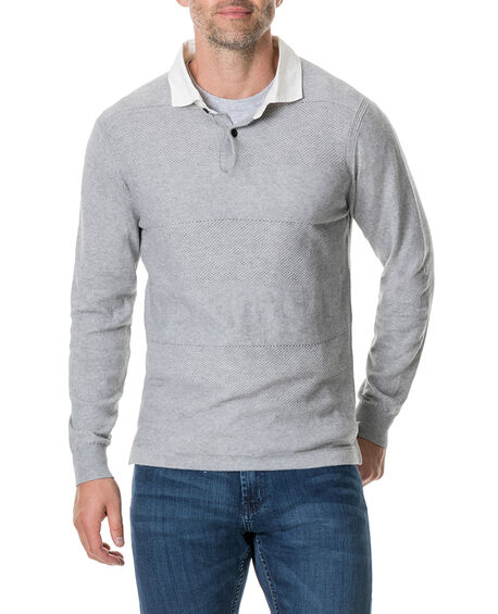 Lockington Sweater, , hi-res