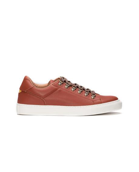 Glone Sneaker, , hi-res