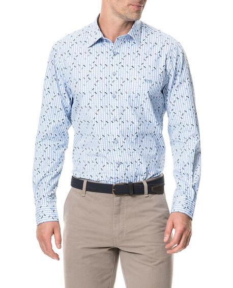 Mitchies Crossing Shirt, , hi-res
