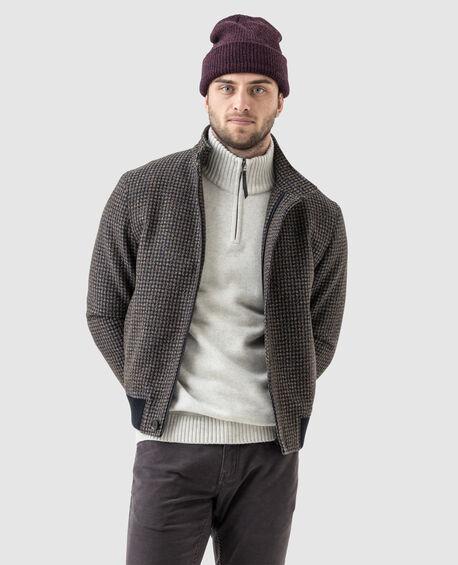 Barrhill Jacket, , hi-res