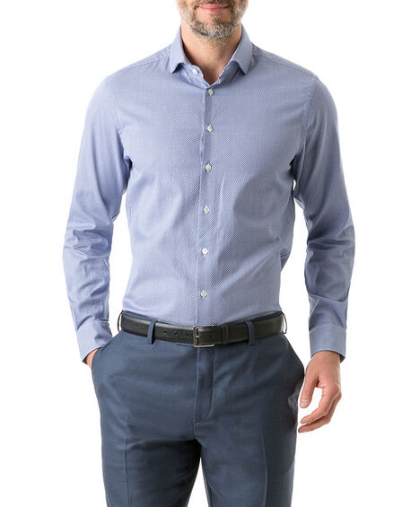 Westminster Sports Fit Shirt, , hi-res