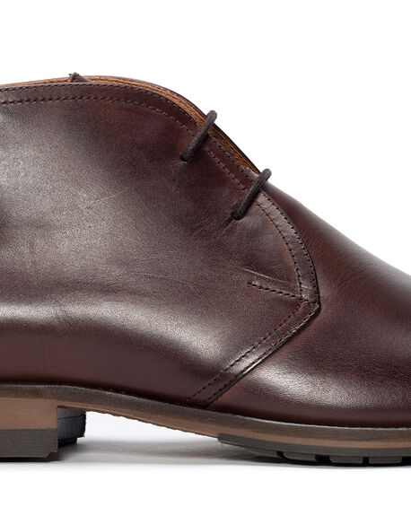Pebbly Hill Boot, CHOCOLATE, hi-res