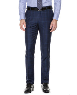 Finsbury Slim Fit Pant/Twilight 30, TWILIGHT, hi-res
