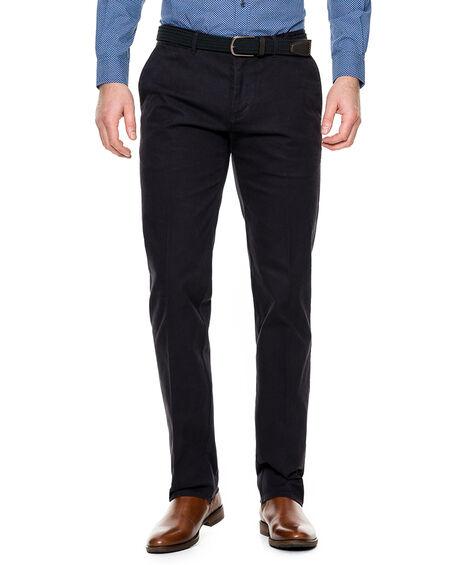 Woolston Custom Pant, , hi-res