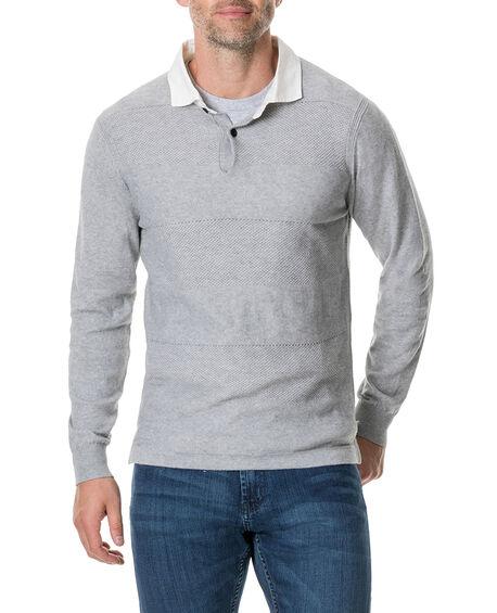 Lockington Sweater, , hi-res