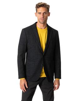 Haldon Jacket, ONYX, hi-res
