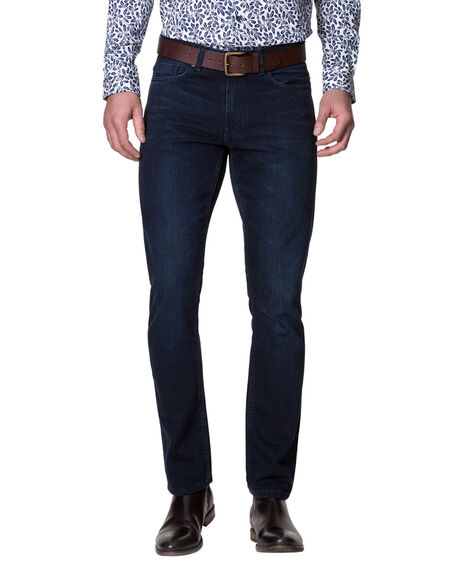 Draper Slim Fit Jean, , hi-res