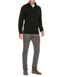 Alton Ave Sweat/Onyx XS, ONYX, hi-res