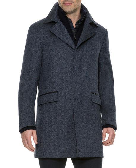 Garlands Coat, , hi-res