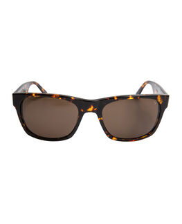 East Cape Sunglasses/Dark Tortoise 0, DARK TORTOISE, hi-res