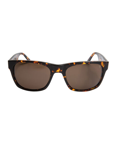 East Cape Sunglasses, DARK TORTOISE, hi-res