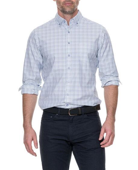 Kingsbridge Sports Fit Shirt, , hi-res
