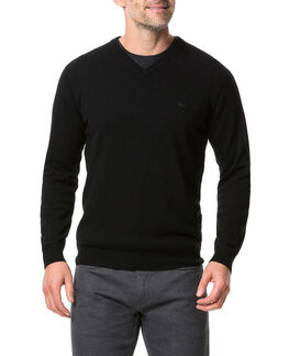 Inchbonnie Knit, ONYX, hi-res