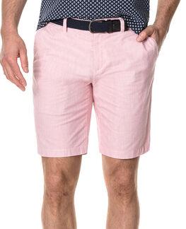 Jacobs Town Custom Short, CARDINAL, hi-res