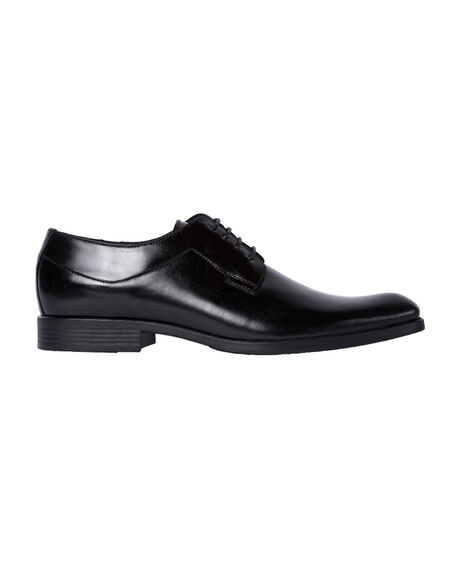 Denman Street Shoe, , hi-res