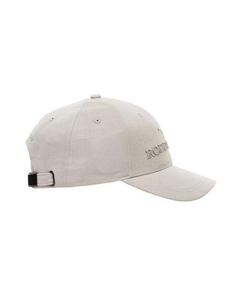 Coronation Drive Cap, NATURAL, hi-res