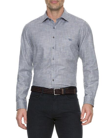 Wicksteed Shirt, , hi-res