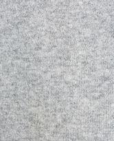 Inchbonnie Knit, SMOKE, hi-res