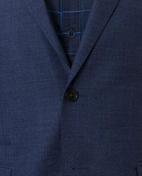 Egmont Village Jacket, INK, hi-res