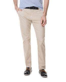 Fenwick Custom Pant, SAND, hi-res
