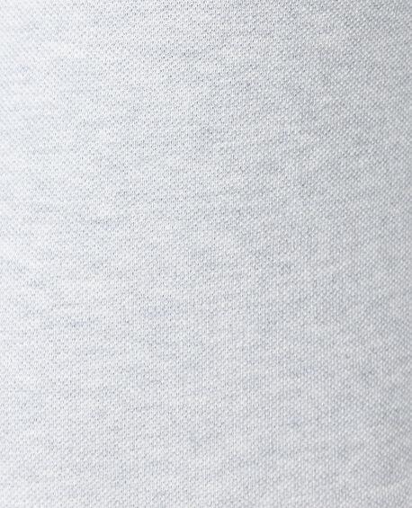 Long Sleeve Gunn Polo, STONE, hi-res