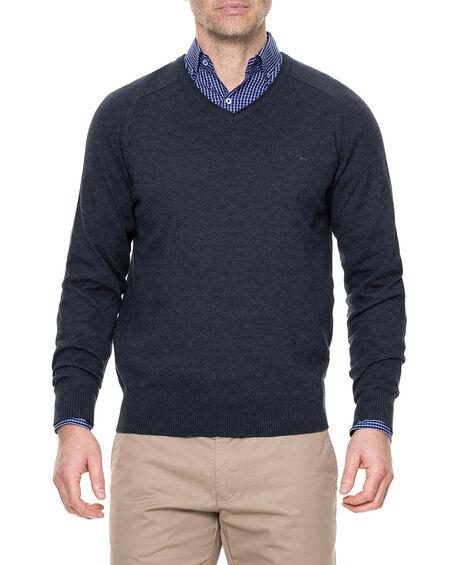 Arbors Track Sweater, , hi-res