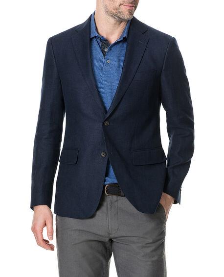 Leadervale Jacket, MIDNIGHT, hi-res